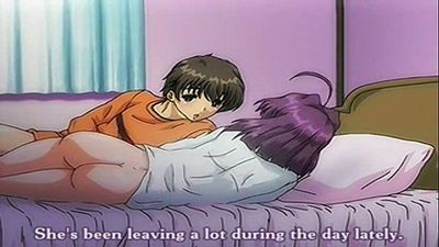 Sexiest Anime Cartoon Hentai Girlfriend Cartoon - 2 min