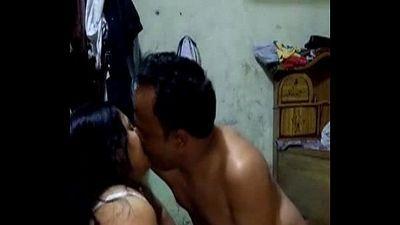 Desi couples fucking like pornstars - 5 min