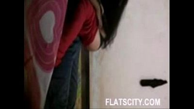 Desi lovers fuck at home - 22 min