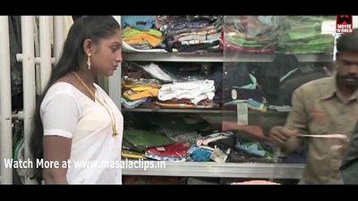 Devathai Sonna Kavithai Tamil Movie All Hot Scenes - 8 min