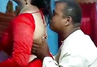 hard fucking tight pussy blooding on her pussy