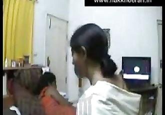 Nithyananda swami bedroom scandle - 9 min