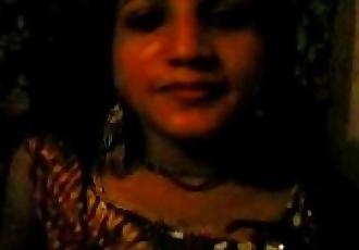 bangladeshi Scandal Video 2016 Best MOV009835531 AmiNokia - 3 min