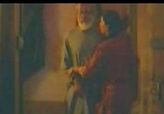 Indian sex - 1 min 24 sec