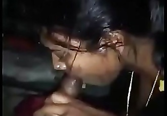 indian desi tamil sex video 78 sec