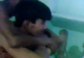 afghani gays teens homemade love