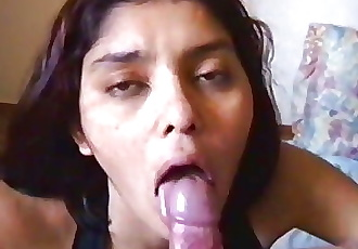 Hairy Pussy Indian wife 369.mp4