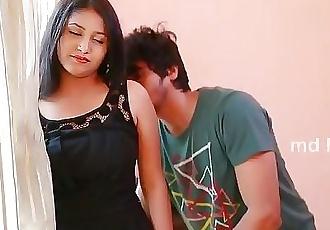 Hot B Grade Hindi Short Film