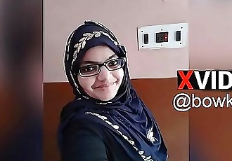 Indian muslim real girl with her boyfriemd with pic 2 min 720p