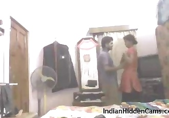 Indian Kolkata Couple Homemade Hiddencam Sex Scandal MMS