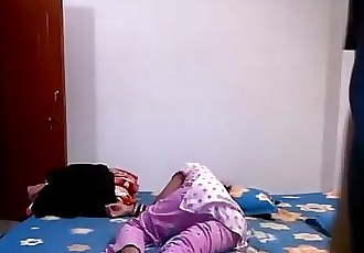 Hot Indian Couple Oral Sex - 1 min 17 sec