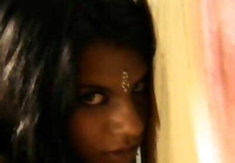 Stunning Erotic From Indian MILF