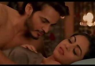 الهندي الزواج الجنس الجنس clips, XXX الهندي الزواج الجنس أفلام