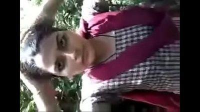 Indian Village Girl Subscribe My YouTube Channel Indian Girl Gunjan Arora - 59 sec