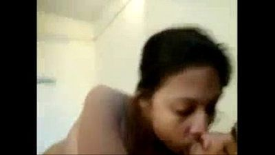 software employee with her colleague sex affair 240p - 15 min