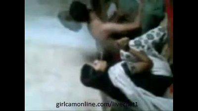 Homemade indian desi bhabhi fucked by stranger-royalcamgirls.com/cams - 14 min