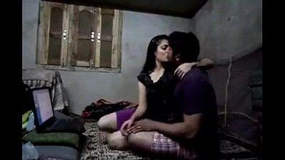 Indian Desi Leaked Homemade Sex Scandal 2016 HD - 29 min