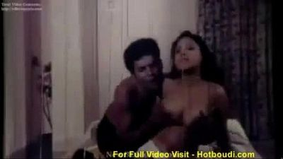 Bangla Uncensored Clip - Indian Porn - 5 min