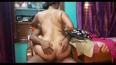 Sexy desi indian aunty riding dick on sofa - big boobs milf fucking wi - Sex Videos - Watch Indian S - 1 min 10 sec