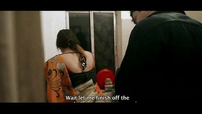 Sexy bangla actress imon in short sex film - salesman - Sex Videos - Watch Indian Sexy Porn Videos - - 18 min