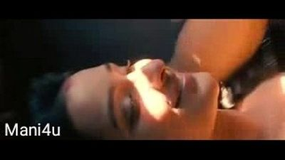 Perneeti Chopra Sex video - 1 min 12 sec