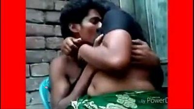 Tamil muslim wife fucked hindu boy cock sucking semen http://contactindians.in - 1 min 36 sec