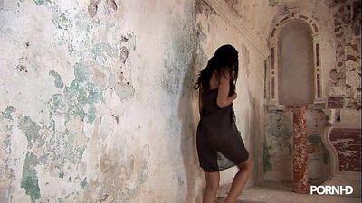 icam5.com nude girl outdoor webcam sex show - for more join http://icam5.com - 2 min
