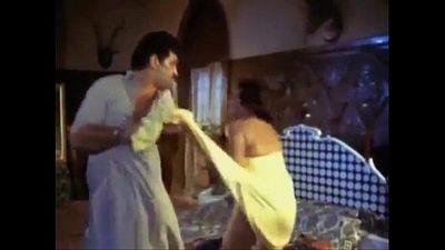Huma Khan hotest Babe - 1 min 38 sec