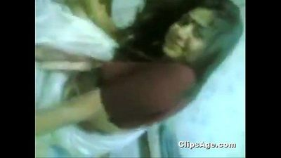 Bengali Gf affair - 2 min
