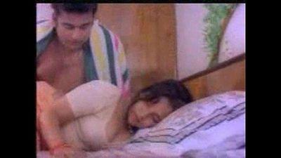 Desi Reshma Hot - 2 min