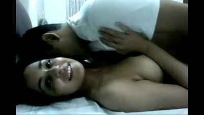 meera desi indian girl saying fuck me hard - 2 min