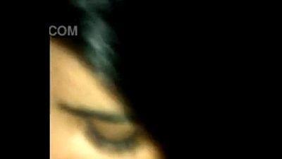 bangladeshi muslim girlfriend sucking boyfriend s dick and make him cum - SexVideos88.Com - 56 sec