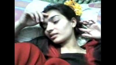 Indian MMS Scandle of Shali and Dula vai by - Xtube3.com - 1 min 15 sec