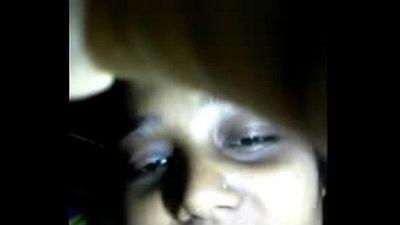 Bangla Girl Prionti Masturbating, - 1 min 36 sec