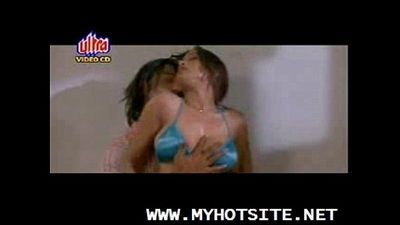 Erotic Sex Scene Video - 1 min 30 sec