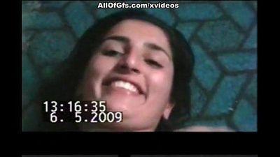 big tits indian girl - 14 min