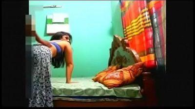 Jacqueline Fernandez Nude - Nudebollywoodpics.Net - 9 min