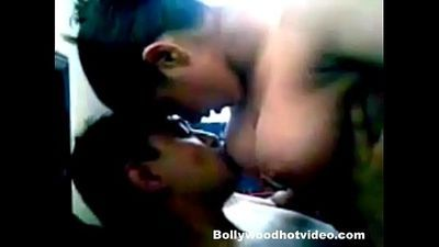 Bangla Beautiful Nurse New Video - 9 min