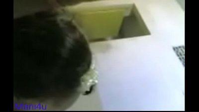 సంధ్య కాల్ అంటి - 5 min