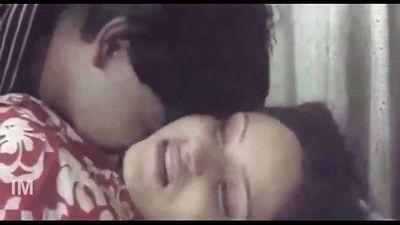 Mallu Reshma desi indian sex video - 7 min