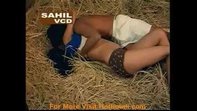 Mallu steamy sex scene - Desi Porn - 6 min