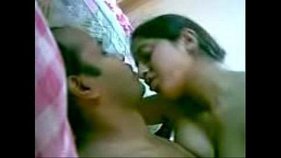 Prakash Scandal -1 - 6 min
