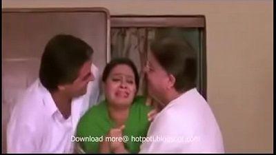 desi housewife - 4 min