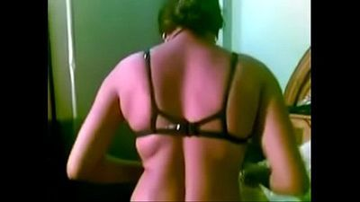 Village Desi Couple Sex 2017 - 26 min
