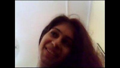 Desi gf fucked by boyfriend - 4 min