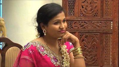 Desi bhabhi and her lover - 22 min