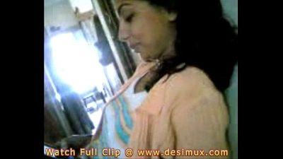 desi girl home scandal - 1 min 6 sec