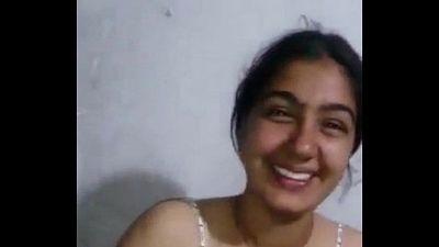 Desi wife hindi audio - 3 min