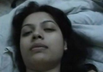 Pryanka Das Sex With Bfs Friend & Enjoying Most - 6 min