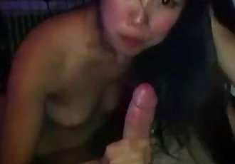 korean sex - 7 min